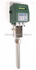 意大利埃索ISOIL MS3770电磁流量计 ML110显示器 现货供应