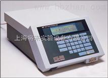 QTM-500 ,快速热导仪(日本)价格