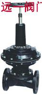 EG6K41J-6/10/16氣動襯膠隔膜閥