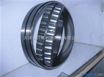 22215 CC/W33轴承_NTN轴承_轴承22215 CC/W33_磁力齿轮泵轴承