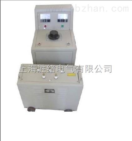 SBF-试验三倍频变压器装置