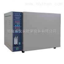 二氧化碳细胞培养箱(微电脑)HH.CP-7(气套)