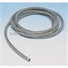 特氟龙不锈钢丝编织高温高压水管油管