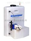 成套加药设备 化学水处理加药设备 生产厂家 产品图片