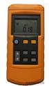射线检测仪/多功能核辐射检测仪/放射性检测仪