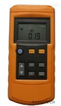 射線檢測儀/多功能核輻射檢測儀/放射性檢測儀
