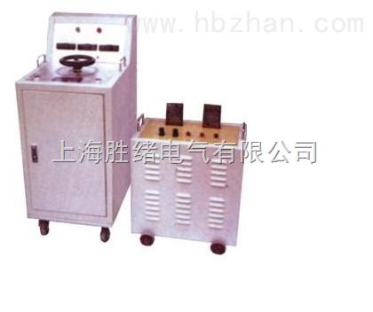 三倍频电压发生器SFQ-81(20kVA、30KVA,50kVA)