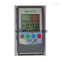 静电检测仪价格