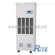 天津电子除湿器,电子厂房防潮专用除湿器报价