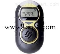 氧气检测仪价格