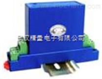 霍尔电压变送器