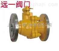 Q41F-16C/25/40液化氣球閥,價格,圖片,用途
