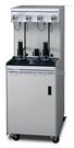 AutoPore Ⅳ 9500,全自動壓汞儀價格