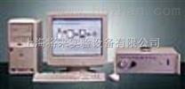 MDMDY-200,全自動密度儀價格