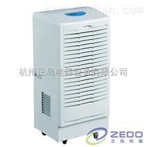 上海空气除湿机哪家好?139 5811 5553