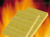 供應高強度防水岩棉條價格 提供岩棉板價格(圖)