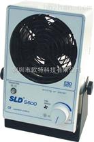 SLD-5600小型离子风机