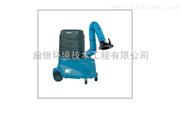 工业烟尘净化器,电子焊烟 收集器