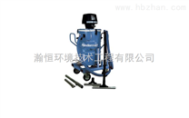 工业除尘器,废气收集器