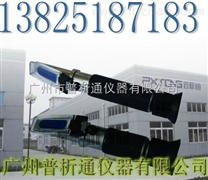 PX-S10T/ PX-S28T鹽度計