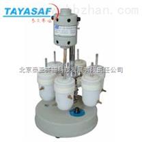 供應FS-1可調高速勻漿機