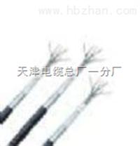 電話通訊電纜HYAC,30×2×0.5,HYAC,10×2×0.5