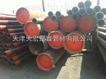 L80石油套管——生产厂家