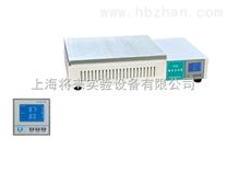 JMB-1(400*280),精密恒溫電熱板價格
