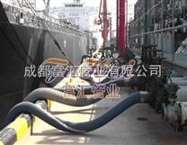 广东珠海快装轻型油管,复合软管,海上过驳软管,防静电耐磨软管