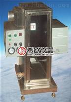 供應建材煙密度測試儀價格