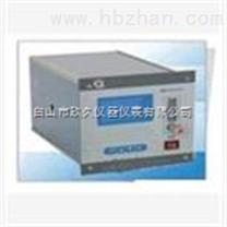 微量氧分析儀 氧分析儀 微量氧氣檢測儀