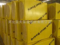 大城室內保溫岩棉板查詢價格、專業廠家