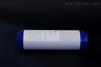 顆粒活性炭OEM 純水機顆粒活性炭代工 顆粒活性炭OEM 顆粒活性炭代工