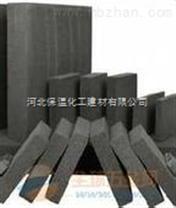 贵州泡沫玻璃板