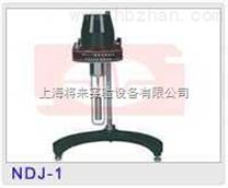 NDJ-1,旋轉粘度計價格