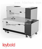 Leybold干式真空泵压缩泵-DRYVAC系列