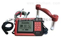 ZBL-C310A鋼筋鏽蝕檢測儀