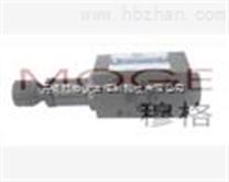 MPR-02A-2-30,MPR-03A-2-30,MPR-04A-2-30,MPR-06A-2-30,