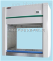 VD-850型,桌上式淨化工作台(垂直送風)價格