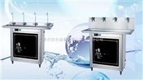 供应上海不锈钢电加热器