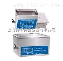 KQ-100VDB,雙頻數控超聲波清洗器4L價格,