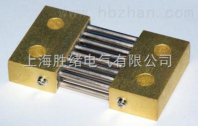 1000A锰铜分流器-1000A导线分流器