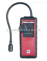 TIF8800X氫氣檢漏儀,TIF 8800X可燃氣體檢測儀,現貨特價