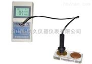 BT17-FD-101 涡流导电仪/便携式涡流导电仪/导电率测试仪