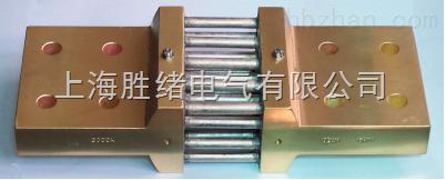 FL2-2500A/50mv-75mv分流器