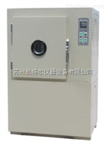 空氣熱老化試驗箱(自然換氣老化試驗機)