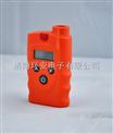 大同氫氣氣體報警器、便攜式氣體檢測儀