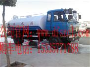 云南12吨洒水车价格洒水车厂家直销处15335771788