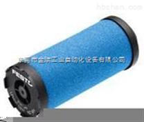 原装进口FESTO滤芯-FESTO吸附式干燥器特价