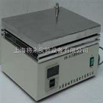 DB-H價格, 數顯恒溫電熱板